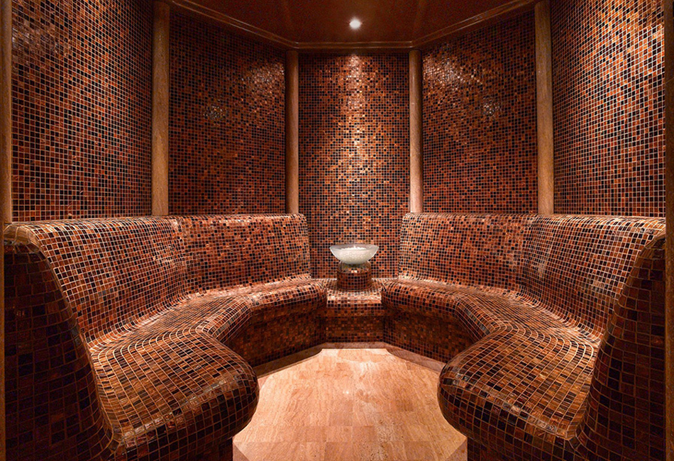 Steamroom Spa Designs Joy Studio Design Gallery Best