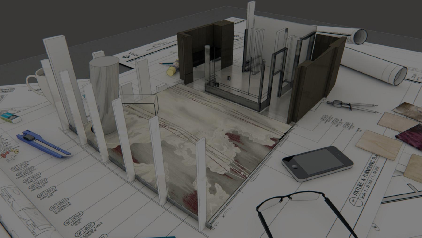 Hospitality Interior Design Consultants Hirsch Bedner